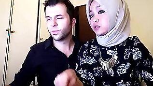 LINK DESC Fuck Indonesian Muslim Date