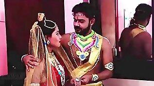 Indian mythological kama sutra full hd porn movie mythological kama sutra full porn movie 2019