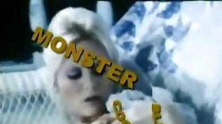 Monster Cocks 1970