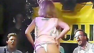 California Bikini Girl Contest