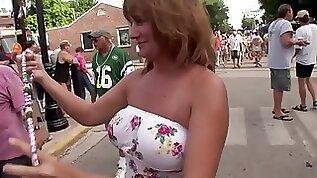 Crazy pornstar in incredible group sex brazilian adult video
