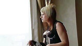 Freak erotic movie Shortbus 2006