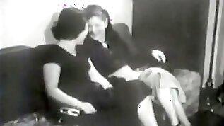Incredible amateur straight xxx video