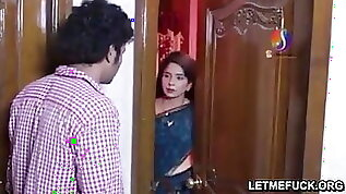 Indian Web Series Sex Scene Uncut