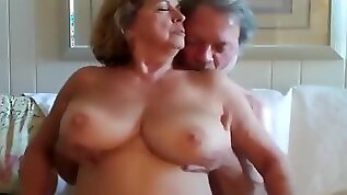 Amazing exclusive fat missionary titjob adult scene