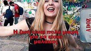 Xrysa i love your boobs ....