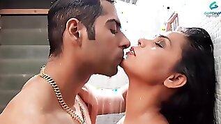 Super sexy indian erotic movie