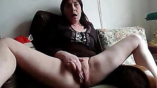 Exotic adult clip Girl Masturbating try to watch for just for you